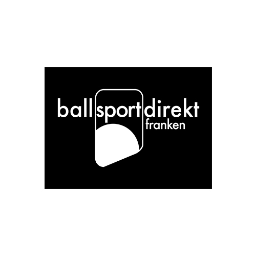Logo ballsportdirekt Franken
