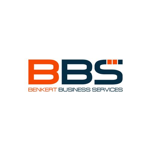 Logo Benkert Business Services