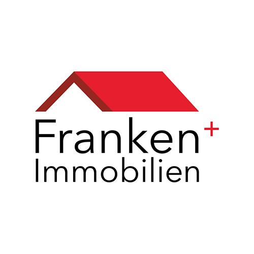Logo FrankenPLUS Immobilien KG