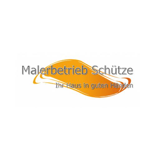 Logo Schütze Malerbetrieb